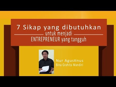 mp4 Mindset Entrepreneur Adalah, download Mindset Entrepreneur Adalah video klip Mindset Entrepreneur Adalah
