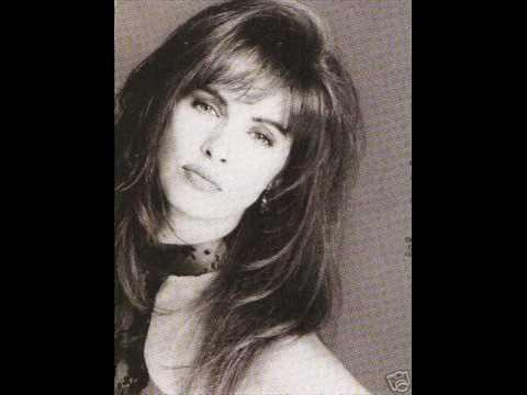 Sheena Easton ~Forever friends~