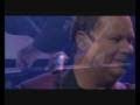 """Christopher Cross – """"Ride Like The Wind"""" [2008]"""