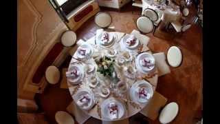 preview picture of video 'Castello per Matrimoni'