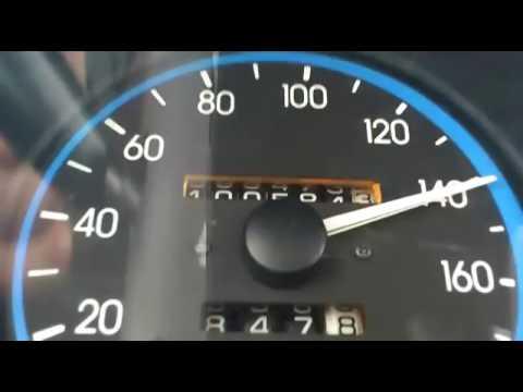 Der Preis des Benzins 95 auf lukojle krasnodar