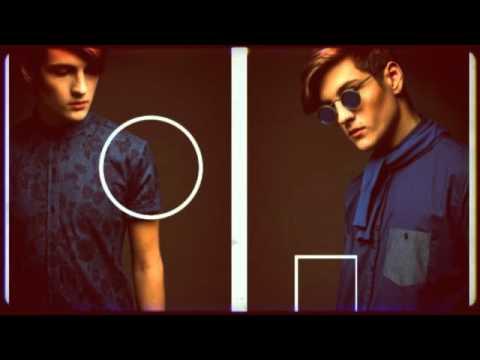 Green Hill Men'S Designer Shirts