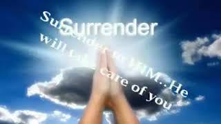 Jeevan Tumne diya hai Sambhaloge tum / Jesus   - YouTube