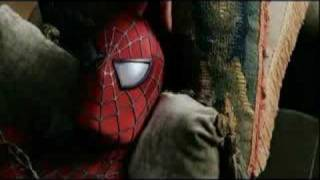 Spider-Man Music Video: There And Back Again