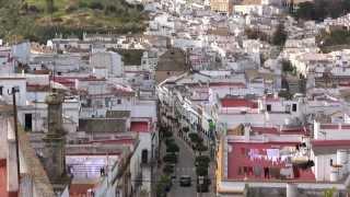 Video del alojamiento El Mirador de la Sierra