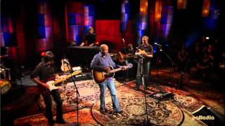 Darius Rucker   Let Her Cry HD Live   YouTube