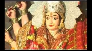 Chamke Chunariya Maai Ke Bhojpuri Devi Bhajans [Full Song] I Durga Maai Ke Anganwa - Download this Video in MP3, M4A, WEBM, MP4, 3GP