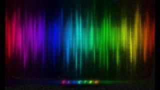 Dj Bomba - Yee Uhh (Alex M Club Mix)