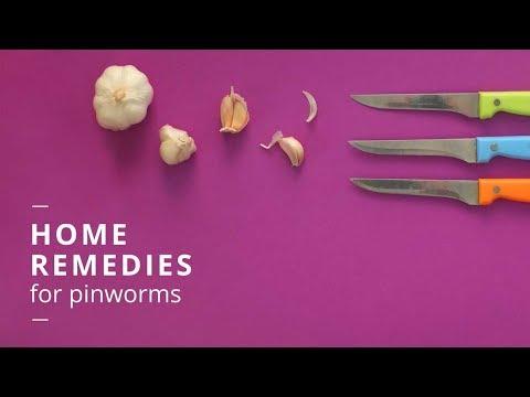 Vetés gonococcusokra és Trichomonasokra