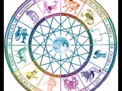 Весы и козерог гороскоп сексуальной совместимости