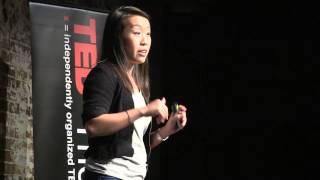 Animal Welfare | Charmaine Tham | TEDxTheRocks