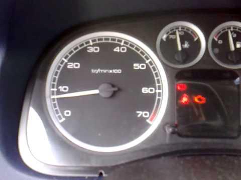 Lukojl das Benzin der 95 Preis für den Liter heute jekaterinburg