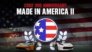 CSR 2 2 5 ALL CARS+ NEW SECRET CARS+ ALL TIMES - Самые