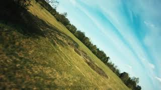 What the freedom is? || FPV freestyle