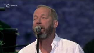 David Koller - Chci zas v tobě spát & Gypsy Love (Hrad Devín 2016)