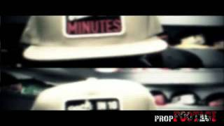 Juelz Santana Drops $1,000+ On Just Snapback Hats