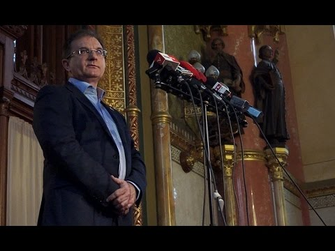 Buda-Cash - A kormány és az MNB kártalanítson minden érintettet!