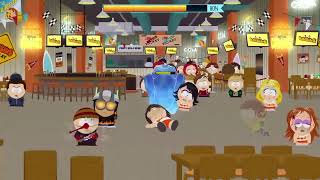 It's us Deadly| South park fractured but whole live stream Road to 2k videos #Live #Gaming