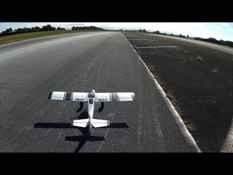 avios-grand-tundra-6s-5000mah-8jul18
