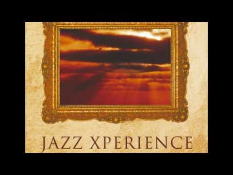 A New Day is Coming by Jazz Xperience