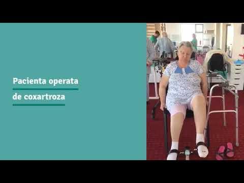 Osteochondroza tratamentului unguent al coloanei lombare