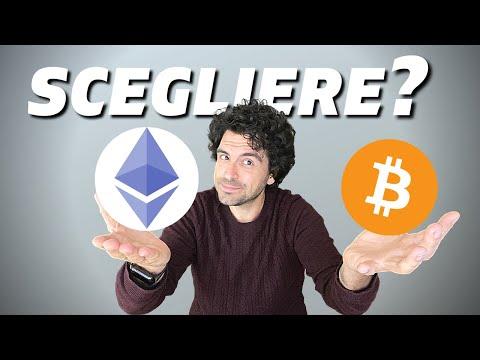 redditività del trading bitcoin investire in bitcoin hl