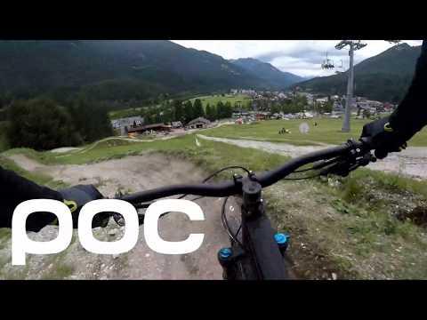 <!--:cs-->Bikepark Kranjska Gora Sand Box 2018<!--:-->