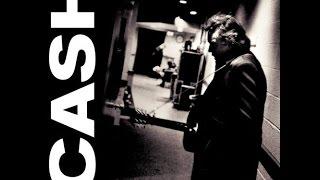 Johnny Cash - One lyrics
