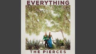 Kadr z teledysku Everything tekst piosenki The Pierces