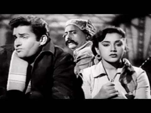Download Shammi Kapoor, Ameeta - Tumsa Nahin Dekha - Scene 4/22 HD Mp4 3GP Video and MP3