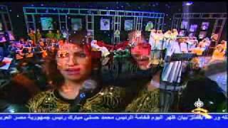 تحميل و مشاهدة عادل الماص - عزوتي - برنامج ليلة فنان MP3