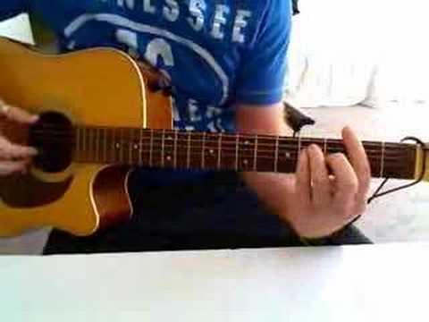 Her Majesty chords & lyrics - The Beatles