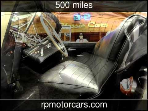 Video of '39 Packard Super Eight - DR83