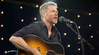 909 in Studio : Josh Ritter - 'Getting Ready To Get Down (Acoustic)' | The Bridge