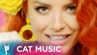 Elena feat. Danny Mazo - Senor Loco (Official Video)
