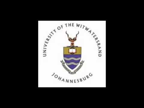 mp4 Entrepreneur At Wits University, download Entrepreneur At Wits University video klip Entrepreneur At Wits University