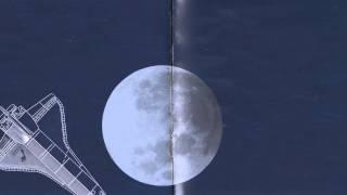 James Blunt - Trail of Broken Hearts (Lyric Video)