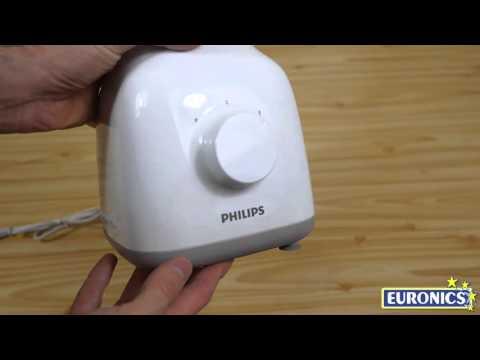 PHILIPSHR2100/00