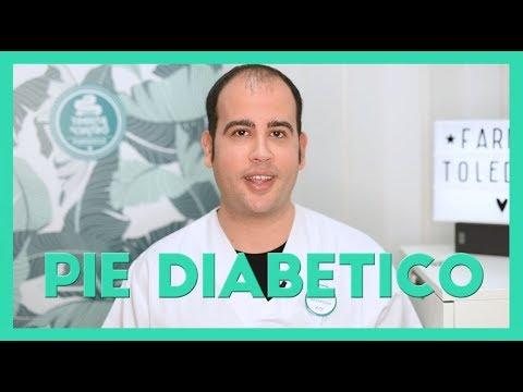 ASD-2 en el tratamiento de diabetes