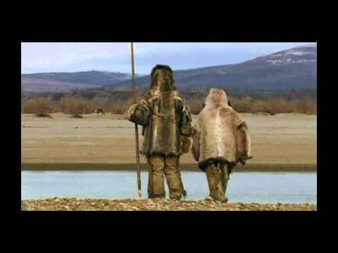 Inuits Playstation 2