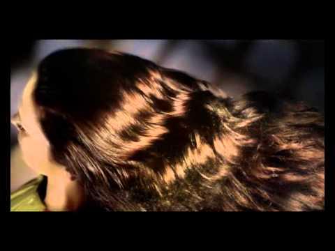 Belita Hair Treatment
