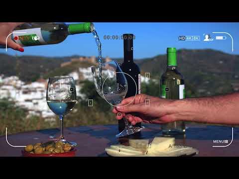 Álora te espera, un destino apasionante: nuevo Municipio Turístico de Andalucía