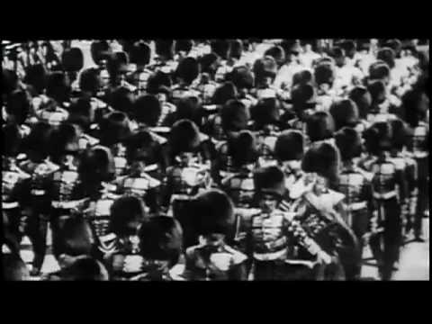 Funeraliile regelui Edward VII (1910)