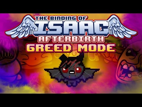 UNLOCKING LILITH | The Binding of Isaac: Afterbirth with Danz | Episode 9