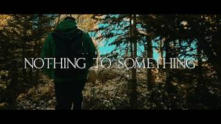 Kay Jay   Nothing To Something Official 4K