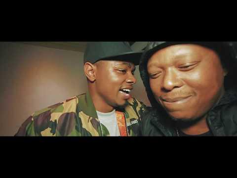 Babes Wodumo ft Mampintsha - Corona Video