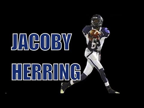 Jacoby-Herring