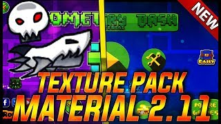 descargar geometry dash 2.11 full uptodown