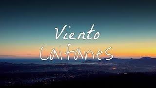 Caifanes - Viento (LETRA)
