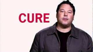 Greg Grunberg Speaks out about Epilepsy (VO)